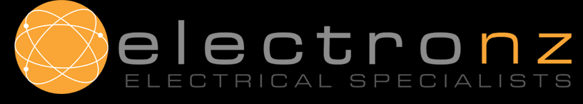 logo-817x146